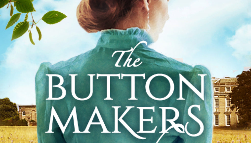 BUTTON MAKER 12B