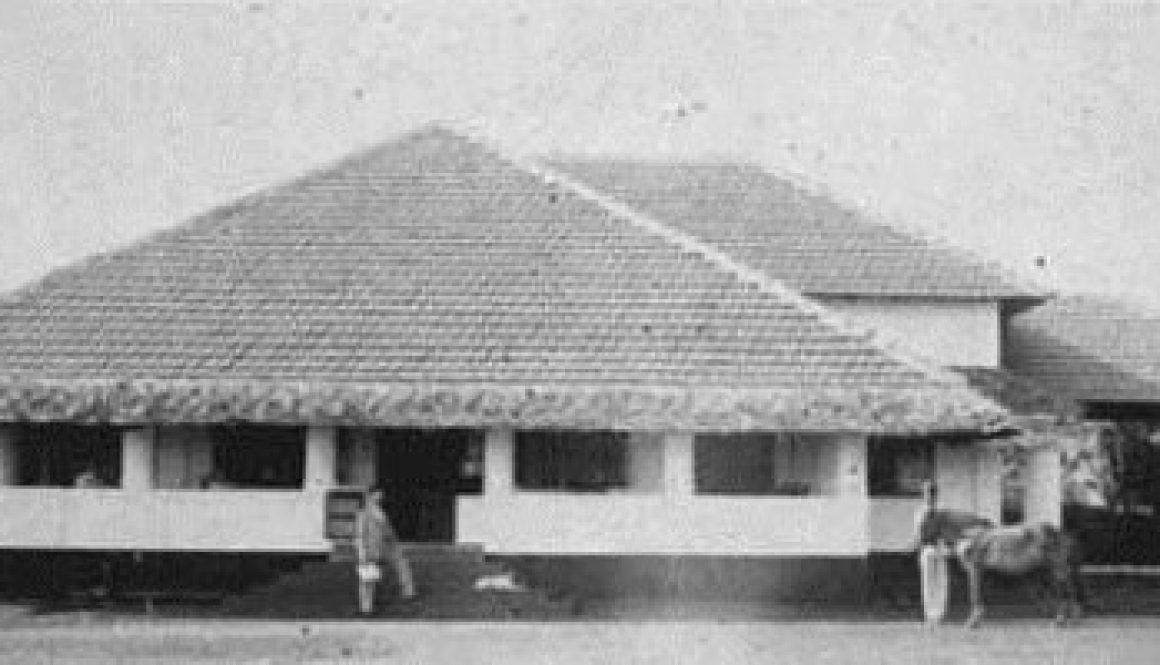British-colonial-architecture