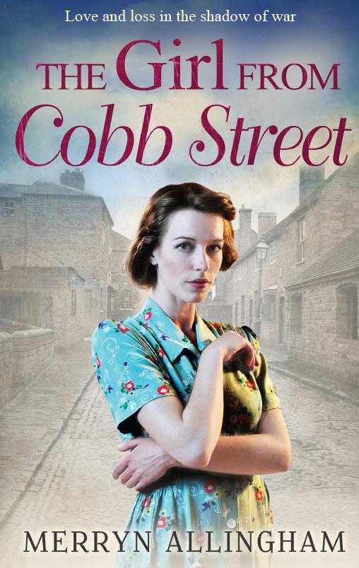 CobbStreet2