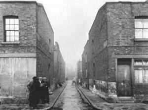 East-End-street-300×222