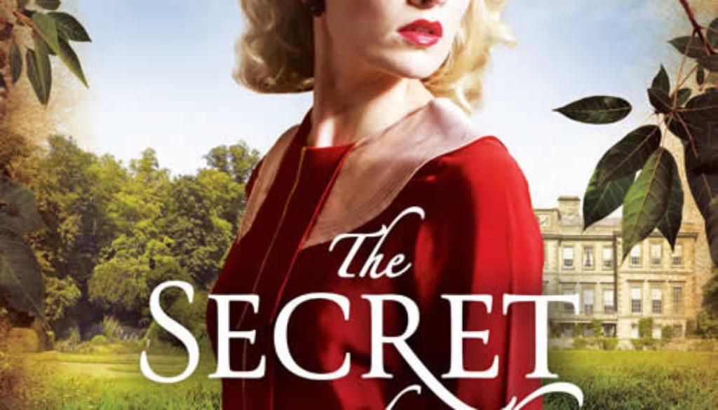 Secret-of-Summerhayes500