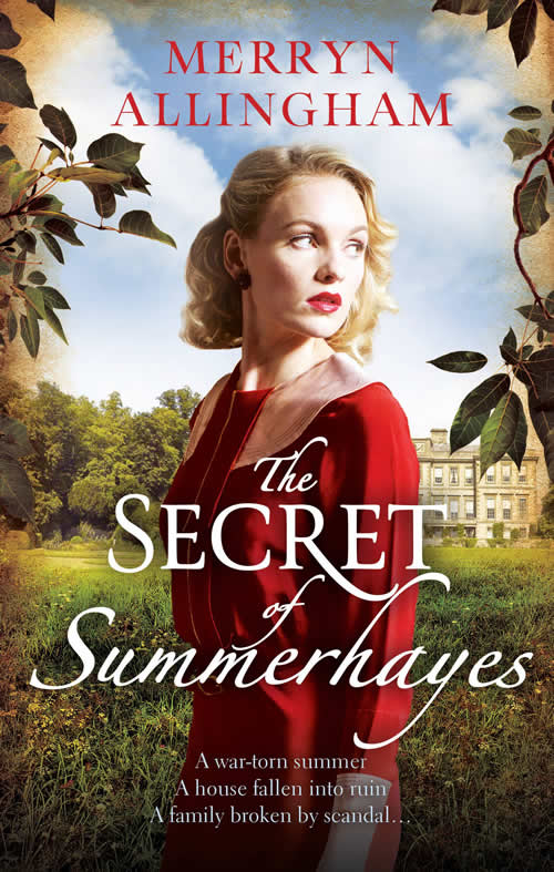 Secret-of-Summerhayes500
