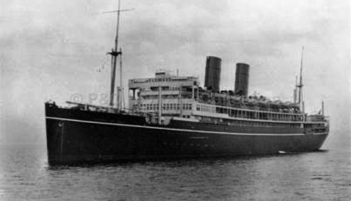 The-Viceroy-of-India-the-ship-that-takes-Daisy-to-India