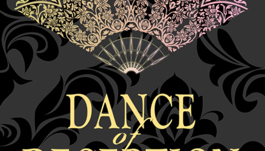 dance-of-deception-merryn-allingham