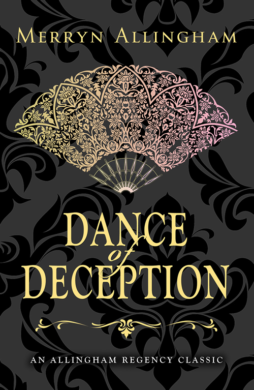 dance-of-deception-merryn-allingham