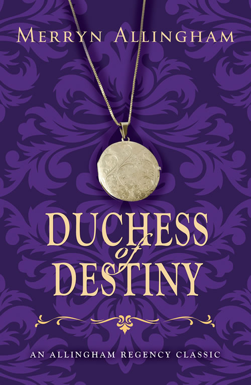 duchess-of-destiny-merryn-allingham