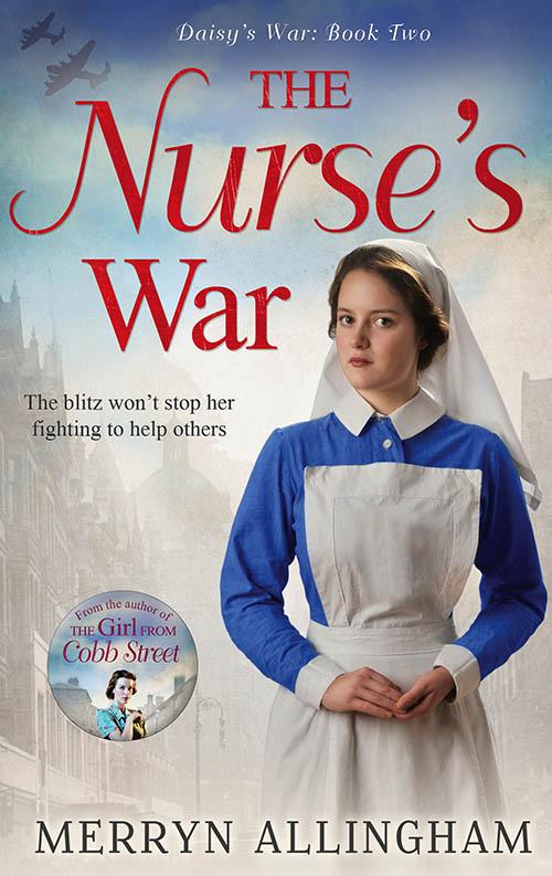 nurses-war