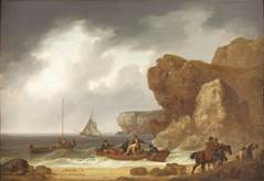 smuggling-south-coast-england_clip_image002