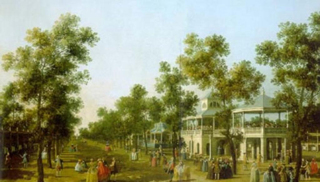 vauxhall-gardens1