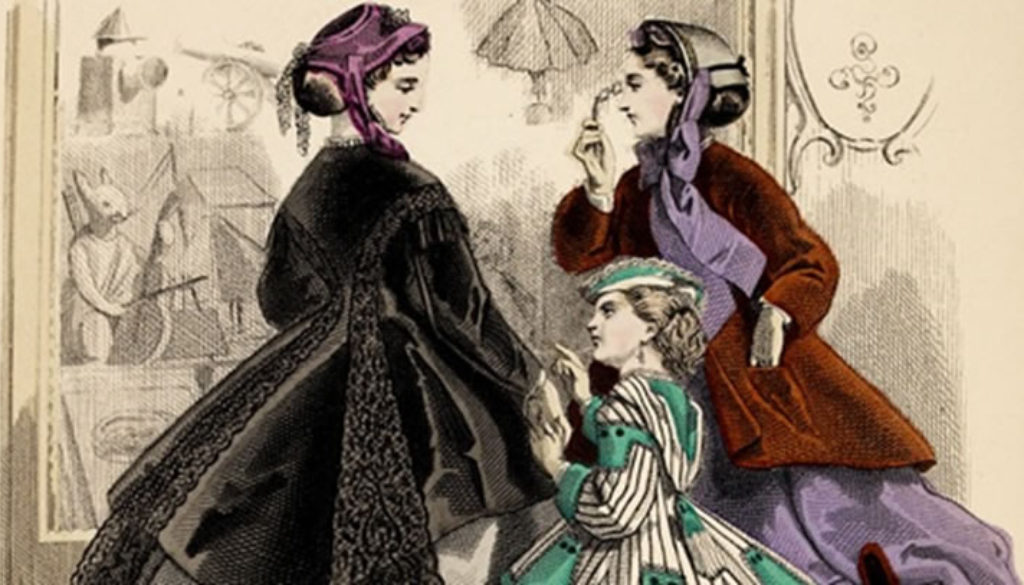 essay on victorian women Victorian era: women's rights during victorian era: women were seen as pure and clean, their bodies were seen as temples which should not be decorated with jewelry nor used for physical activities or pleasurable sex.