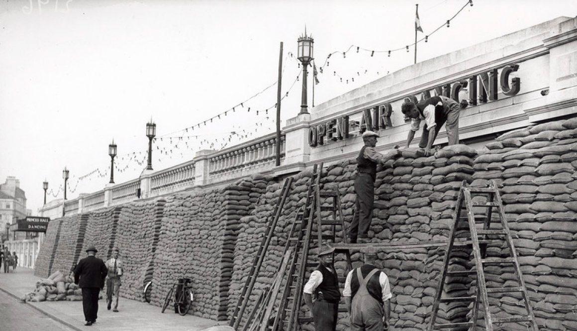 1940s-Brighton-seafront