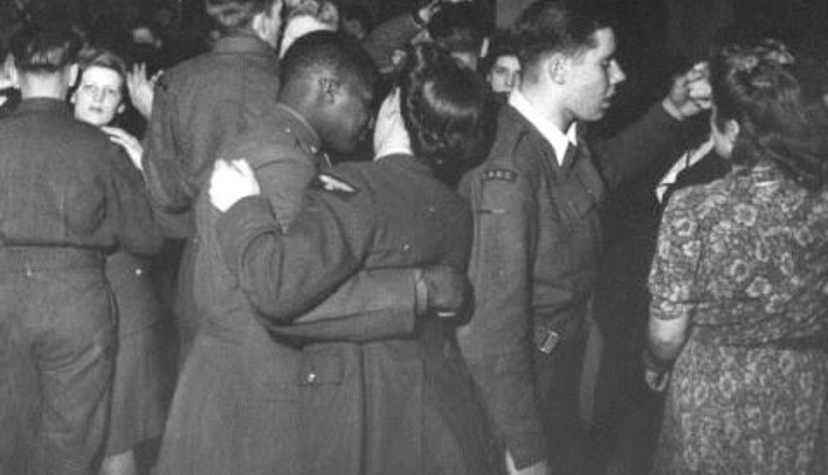 African-American-soldier-dancing-with-a-British-Womens-Auxiliary-Air-Force-member-at-Paramount-Dance-Hall
