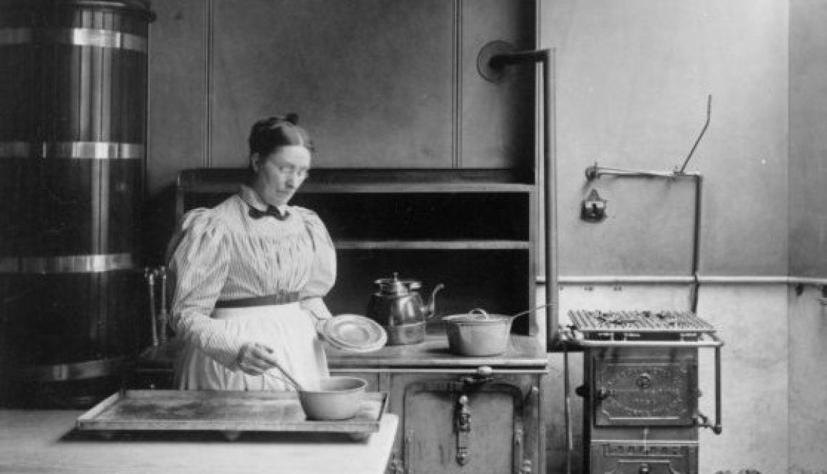 Cook-was-one-of-the-most-important-servants