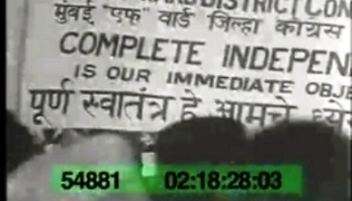 India-declares-its-independence-1930
