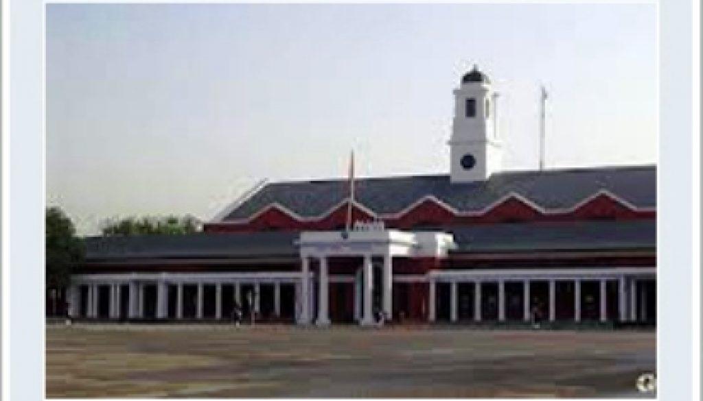 Indian-Military-Academy-Dehra-Dun