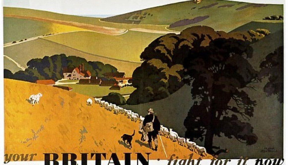 Your-Britain