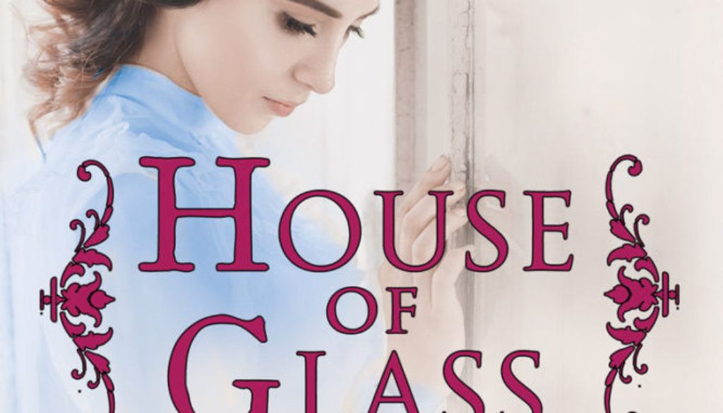 HOUSE OF GLASS_FRONT cover for Amazon