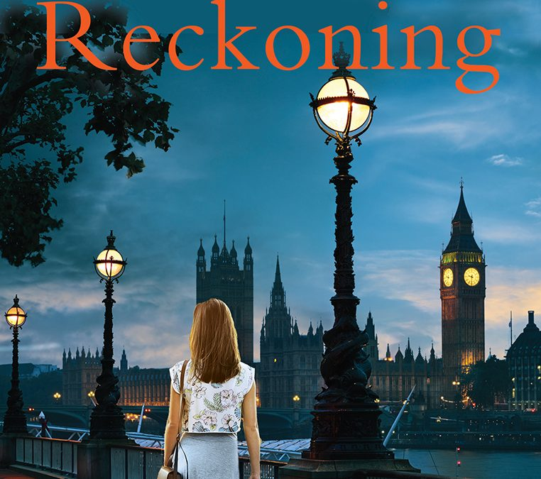 The London Reckoning